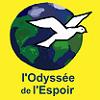 Logo odyssee