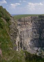 Geobiologie 4