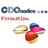 Logo cdof 100px
