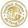 Logo institut suisse fengshui