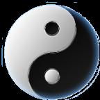 Yin yang5